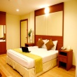 rgv hoteles foto